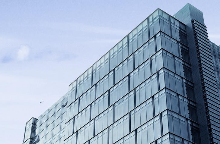 佛山市富纳斯门窗科技有限公司_富纳斯门窗_专注高端铝合金门窗